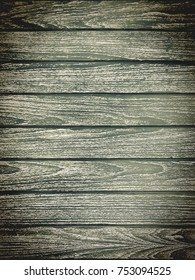 wood board and surface use for background