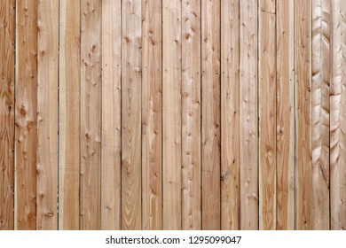 Wood board texture and natural trending background pattern and concept for Fir,Flooded gum,Flooded gum ,Flowering dogwood ,frame,Genuine mahogany ,Giant ironwood ,Gonçalo alves ,grane,graphic,Gray etc