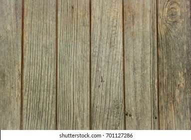 wood brown aged plank texture, vintage background.