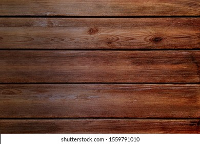 wood brown background, dark wooden abstract texture