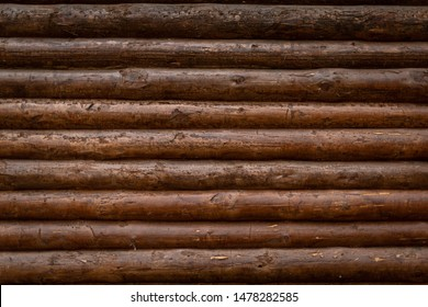Wood brown background or texture