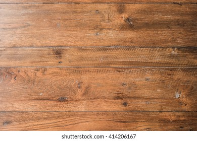 Wood Brown Backgrounds / Wood Table Background /Wood Textures