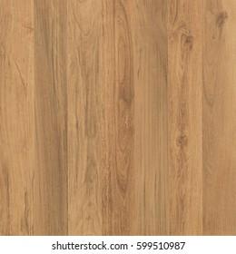 wood brown floor texture