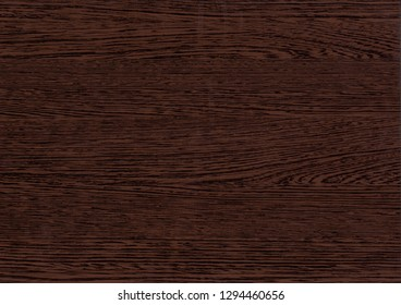 Wood brown oak natural pattern background texture