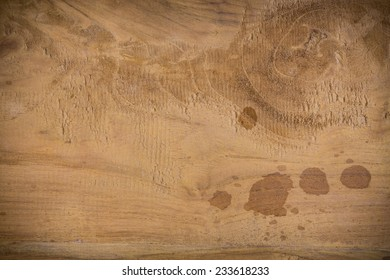 wood brown plank dirty texture vintage background
