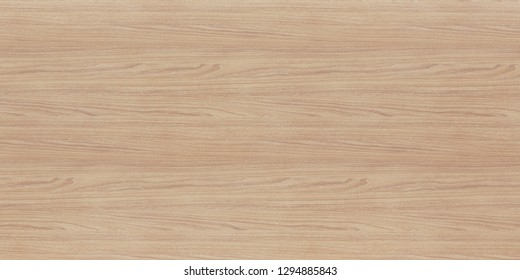Wood close up background texture with natural pattern