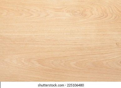 Wood closeup texture background
