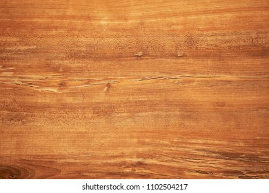 Wood for the construction of natural eco-buildings. Eco building materials. Cladding, wooden array. Material for modular buildings.