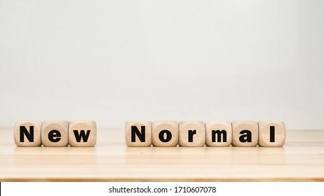 Normales Images Stock Photos Vectors Shutterstock
