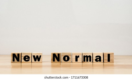 Normales Images Stock Photos Vectors Shutterstock