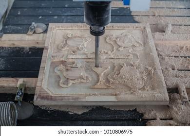 wood cut machine, wood cuter
