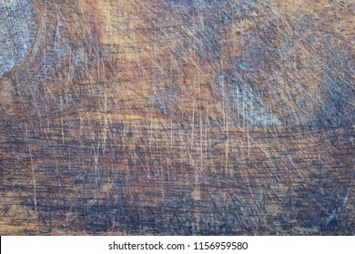 wood cutting board  texture background
