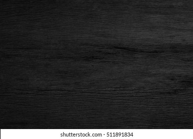 black wood texture. delighful black wood dark background texture blank for design intended black texture shutterstock