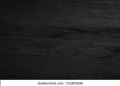 Wood Dark background texture. Blank for design - Shutterstock ID 511891834