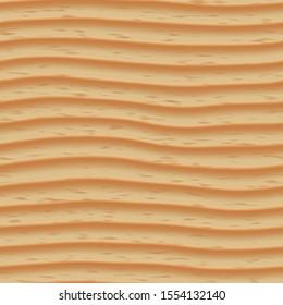 wood design ( soft light tone)