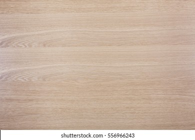 Wood desk background, natural floor