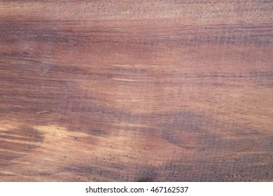 Wood emphatic texture,Brown wood background.