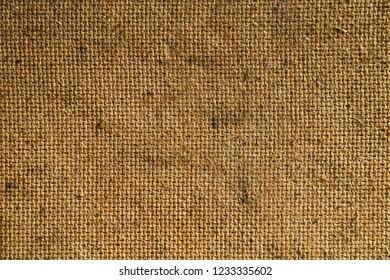 Wood fiber texture