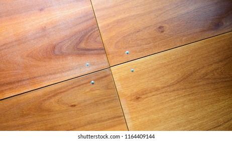 Timber Joint Images Stock Photos Vectors Shutterstock