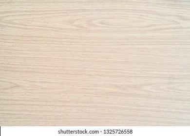 Wood flat texture