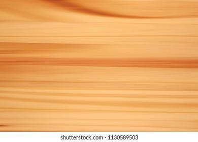ฺBackgrounds wood floor