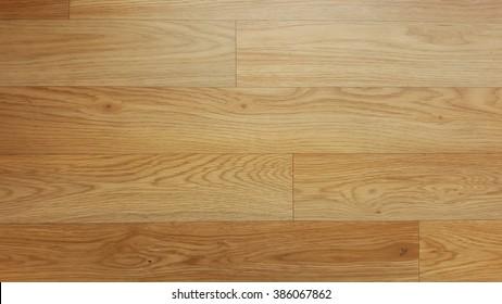 wood floor background blank space