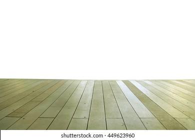 light wood floor texture. Contemporary Texture Wood Floor Texture In Light Color Tone Isolated On White Background Nature  Good Perspective Warm With Light Floor Texture