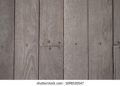 Brown Wood Texture Images Stock Photos Vectors Shutterstock