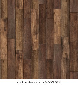 Wood floor texture, Seamless wood planks texture background