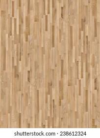 Wood Floor Texture - Tileable