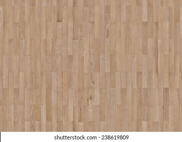 wood flooring texture seamless. Wood Floor Texture - Tileable Wood Flooring Texture Seamless O