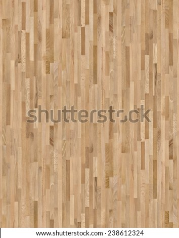 wood floor texture tileable stock photo edit now 238612324