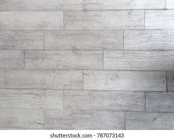 Wood floor vintage for background