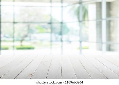 Unduh 7000 Koleksi Background Foto Indoor Gratis Terbaru
