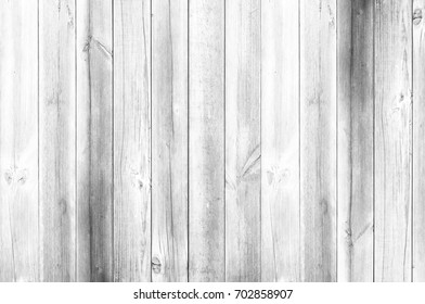 Wood flooring, old background surface from natural trees.