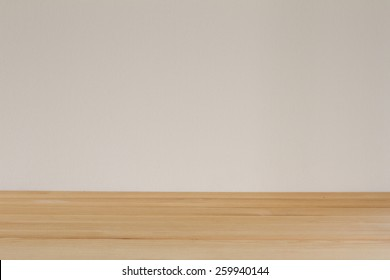 Wood floors and white scenes