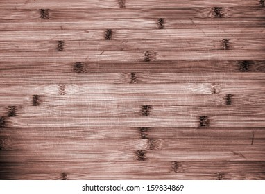 wood grain background with antique look