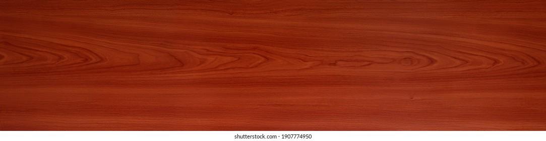 wood grain background texture, classic teak color