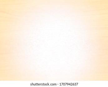 Wood grain background is yellowish white,Wood grain