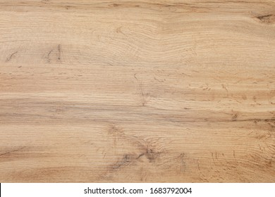 wood grain oak (oak taxo dub taxo)