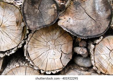 Wood, Wood Grain, Wood Texture, Wood Background