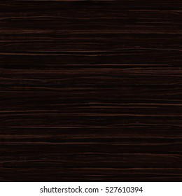 wood grain texture. high quality ebony macassar tree texture