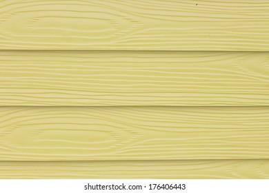 Wood green background