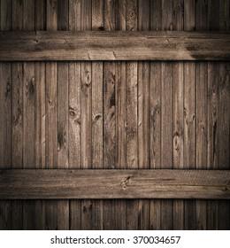 Holzgrunge, Hintergrund