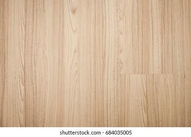 wood laminate floor