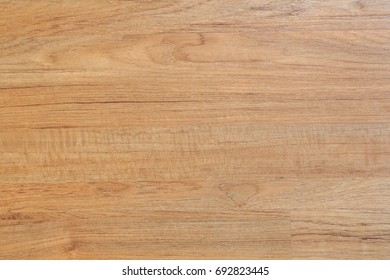 wood laminate floor varnish decorated in home modern style