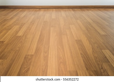 Parquet Floor Images, Stock Photos & Vectors | Shutterstock on wood flooring, safety flooring, vinyl flooring, parkay flooring, herringbone flooring, laminate flooring, solid wood flooring, block flooring, wooden flooring, engineered wood flooring, engineered flooring, marble flooring, floor tiles, decorative veneer, bamboo flooring, hardwood flooring, pine flooring, oak flooring, linoleum flooring, real wood flooring, carpet tiles, cork flooring, plank flooring, maple flooring, slate flooring, strip flooring, travertine flooring, ugly flooring, stone flooring,