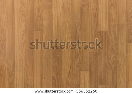 Wood Laminate Parquet Floor Texture Vertical Stock Photo Edit Now