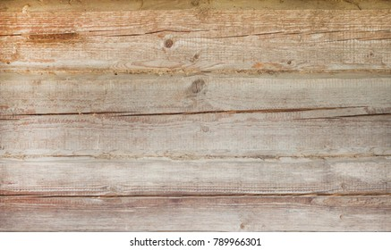 wood logs texture