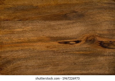 Wood massif texture or background